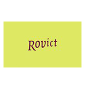 Rovict