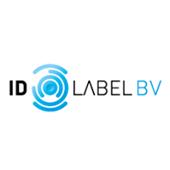 ID label