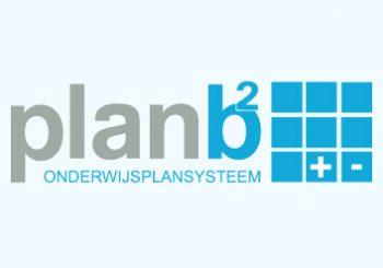 Planb²