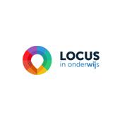 Locus in onderwijs