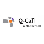 Q-call